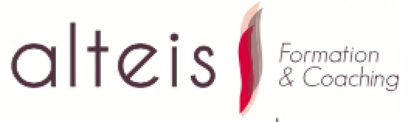 ALTEIS – Formation & Coaching